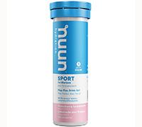 nuun-sport-for-workout-10-effervescent-tablets-strawberry-lemonade