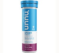 nuun-sport-for-workout-10-effervescent-tablets-tri-berry