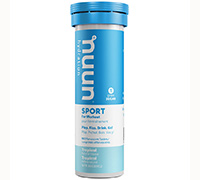 nuun-sport-for-workout-10-effervescent-tablets-tropical