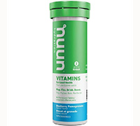 nuun-vitamins-10-effervescent-tablets-blueberry-pomegranate
