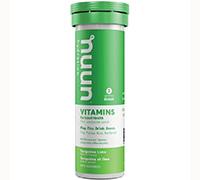 nuun-vitamins-10-effervescent-tablets-tangerine-lime