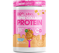 obvi-super-collagen-protein-348g-30-servings-cinnamon-cereal