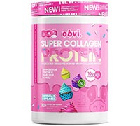 obvi-super-collagen-protein-351g-30-servings-birthday-cupcakes