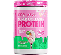 obvi-super-collagen-protein-360g-30-servings-marshmallow-cereal
