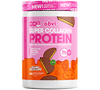 obvi-super-collagen-protein-387g-30-servings-peanut-butter-cups