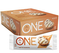 oh-yeah-one-bar-12-box-butter-pecan