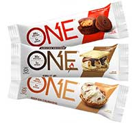 oh-yeah-one-bar-variety-3-pack