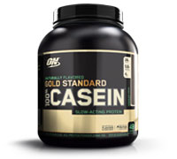 optimum-4lb-natural-casein-choc.jpg