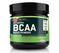 optimum-BCAA5000-fp.jpg