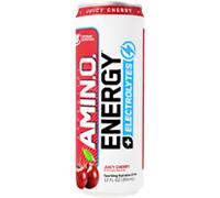 optimum-amino-energy-rtd-355ml-juicy-cherry
