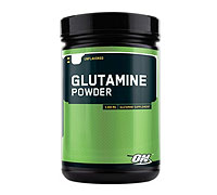 optimum-glutamine-pdr-1000.jpg