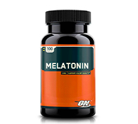 optimum-melatonin-100-tablets