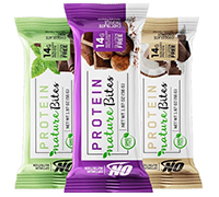 optimum-nature-bites-3-pack