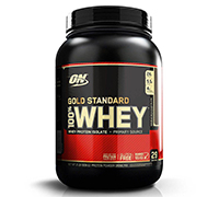 optimum-nutrition-100-whey-gold-907g-double-rich-chooclate