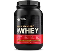 optimum-nutrition-100-whey-gold-standard-2lb-907g-chocolate-peanut-butter