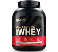 optimum-nutrition-100-whey-gold-standard-4.65lb-cookies-and-cream