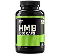 optimum-nutrition-HMB-1000-90-capsules