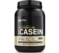 optimum-nutrition-NATURAL-100-casein-gold-standard-2lb-907g-chocolate