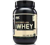 optimum-nutrition-NATURAL-100-whey-gold-standard-1.9lb-864g-vanilla