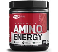 optimum-nutrition-amino-energy-180g-20-servings-fruit-fusion