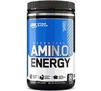 optimum-nutrition-amino-energy-270g-30-servings-blueberry-lemonade