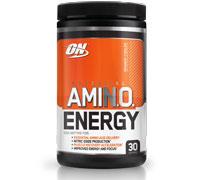 optimum-nutrition-amino-energy-270g-30-servings-orange-cooler