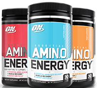 optimum-nutrition-amino-energy-3pack