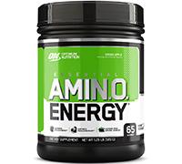 optimum-nutrition-amino-energy-585g-65-servings-green-apple
