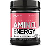 optimum-nutrition-amino-energy-585g-65-servings-watermelon