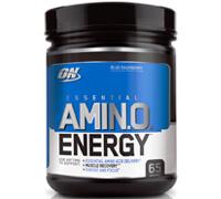 optimum-nutrition-amino-energy-65-blue-rasp