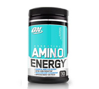 optimum-nutrition-amino-energy-blueberry-mojito.jpg