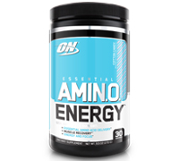 optimum-nutrition-amino-energy-cotton-candy