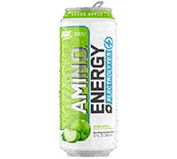 optimum-nutrition-amino-energy-electrolytes-355ml-green-apple