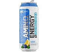 optimum-nutrition-amino-energy-electrolytes-RTD-355ml-blueberry-lemonade