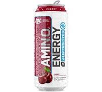 optimum-nutrition-amino-energy-electrolytes-RTD-355ml-cherry