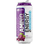 optimum-nutrition-amino-energy-electrolytes-RTD-355ml-grape