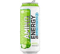 optimum-nutrition-amino-energy-electrolytes-RTD-355ml-green-apple