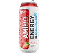 optimum-nutrition-amino-energy-electrolytes-RTD-355ml-strawberry