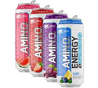 optimum-nutrition-amino-energy-electrolytes-RTD-355ml-variety