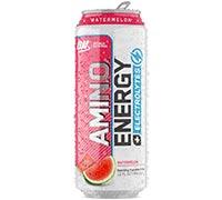 optimum-nutrition-amino-energy-electrolytes-RTD-355ml-watermelon