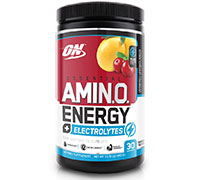 optimum-nutrition-amino-energy-electrolytes-cranberry-lemonade-breeze-30serving