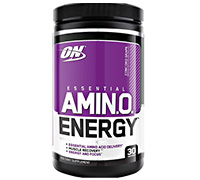 optimum-nutrition-amino-energy-grape-270