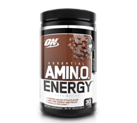optimum-nutrition-amino-energy-mocha-cappuccino.jpg