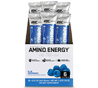 optimum-nutrition-amino-energy-on-the-go-6x9g-blue-raspberry