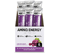 optimum-nutrition-amino-energy-on-the-go-6x9g-concord-grape