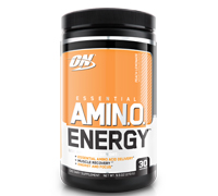 optimum-nutrition-amino-energy-peach-lemonade.jpg