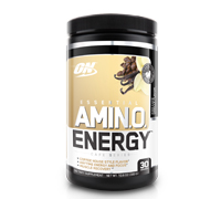 optimum-nutrition-amino-energy-vanilla-cafe.jpg