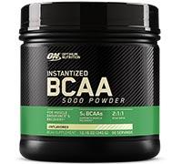 optimum-nutrition-bcaa-5000-powder-345g-60-servings-unflavoured