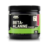 optimum-nutrition-beta-alanine-fp.jpg