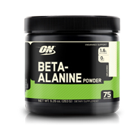 optimum-nutrition-beta-alanine-unflavored.jpg